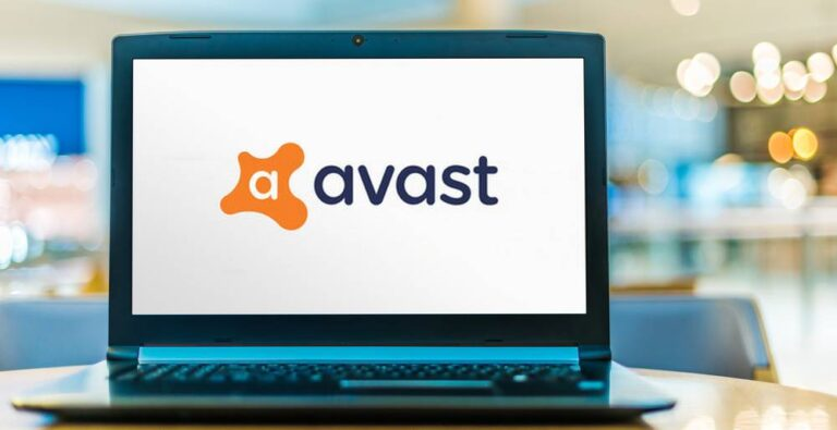 What is AVASTsvc.exe? Safety, Virus, and High CPU Usage